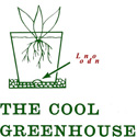 Cool Greenhouse