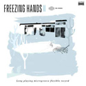 Freezing Hands