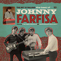 Johnny Farfisa