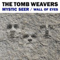 Tomb Weavers