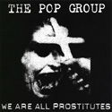 Pop Group