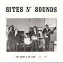 Sites N Sounds